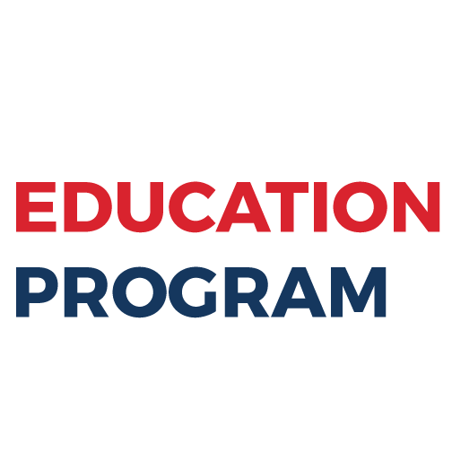 AMIQ Education Program